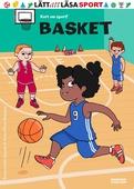 Basket : -
