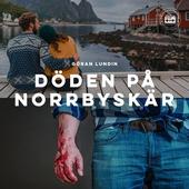 Döden på Norrbyskär