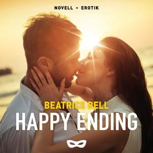 Happy ending (ljudbok) av Beatrice Bell