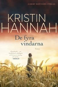 De fyra vindarna (e-bok) av Kristin Hannah