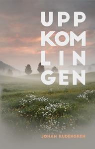 Uppkomlingen (e-bok) av Johan Rudengren