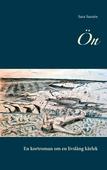 Ön: En kortroman om en livslång kärlek
