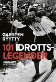 101 idrottslegender