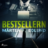 Bestsellern