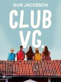 Club V.G.