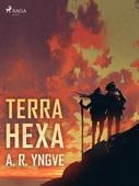Terra Hexa