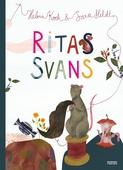 Ritas svans