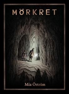Mörkret (e-bok) av Mia Öström