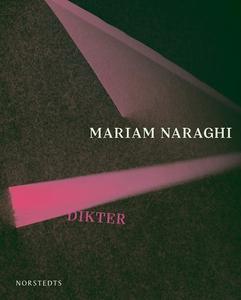 Dikter (e-bok) av Mariam Naraghi