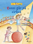 Conni går på cirkus