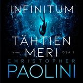 Infinitum. Tähtien meri. Osa 1