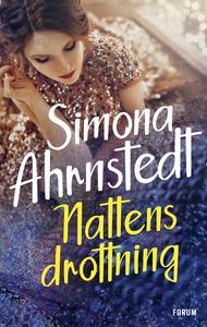 Nattens drottning (e-bok) av Simona Ahrnstedt