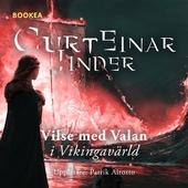 Vilse med Valan i Vikingavärld