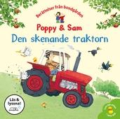 Den skenande traktorn (Läs & lyssna)