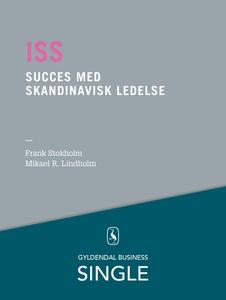 ISS - Den danske ledelseskanon, 1 (e-