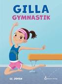 Gilla gymnastik