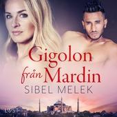Gigolon från Mardin - erotisk novell