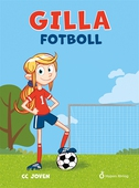 Gilla fotboll