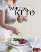 Nordisk keto