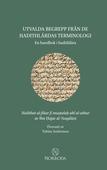 Utvalda begrepp från de hadithlärdas terminologi: En handbok i hadithlära