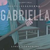 Djävulssägnerna 4: Gabriella