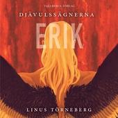 Djävulssägnerna 5: Erik