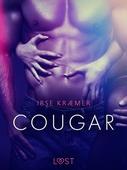 Cougar - erotisk novell