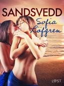Sandsvedd - erotisk novell