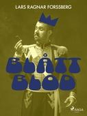 Blått blod