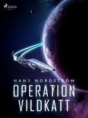 Operation Vildkatt