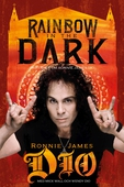 Rainbow in the dark: Historien om Ronnie James Dio