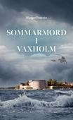 Sommarmord i Vaxholm