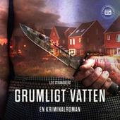 Grumligt vatten - en kriminalroman