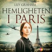 Hemligheten i Paris