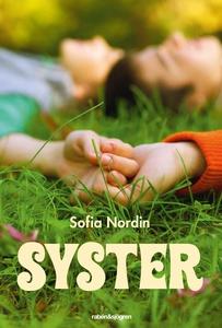Syster (e-bok) av Sofia Nordin