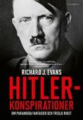 Hitlerkonspirationer