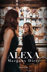 Alexa (e-bok) av Margaux Dietz