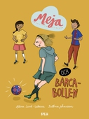 Meja och Barca-bollen