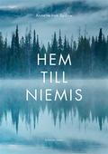 Hem till Niemis