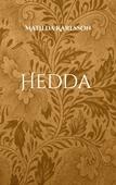 Hedda: Amalias mysterium