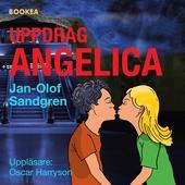 Uppdrag Angelica