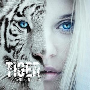 Tiger (ljudbok) av Nilla Nielsen