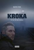 Kroka - Ett fall för Viggo Sandberg
