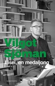 Lisel, en medaljong (e-bok) av Vilgot Sjöman