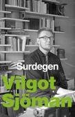 Surdegen