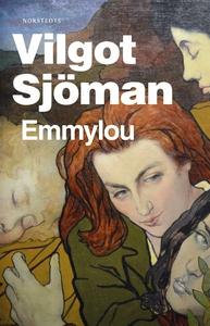 Emmylou eller Prinsens kyss (e-bok) av Vilgot S