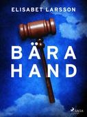 Bära hand