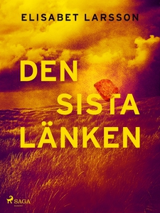Den sista länken (e-bok) av Elisabet Larsson