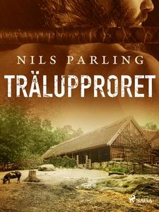 Trälupproret (e-bok) av Nils Parling