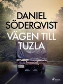Vägen till Tuzla